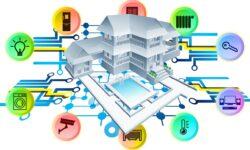 domotica e smart home