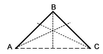 forma base C