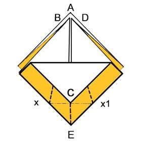 forma-D1-b