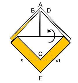 forma-D1-d