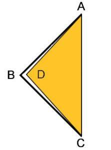 forma base e