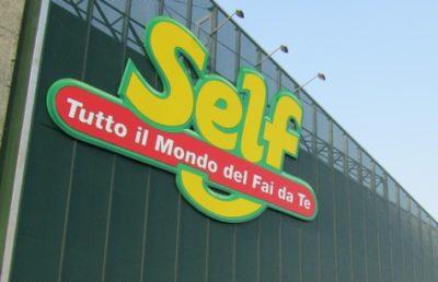 Self Italia