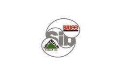 gruppo SIB
