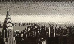 Henkel Citytape
