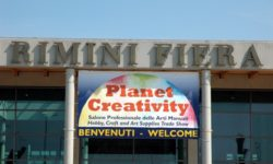 Planet Creativity