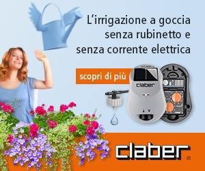 CLABER-300x250_goccia01