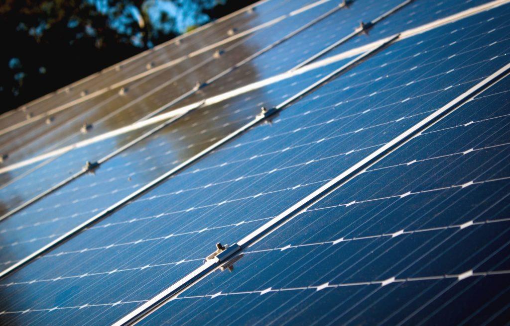 Obi rinnova il progetto energia solare bricoliamo