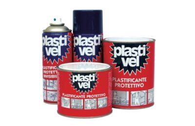 Plastivel