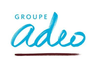 gruppo Adeo