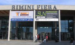 Rimini Fiera