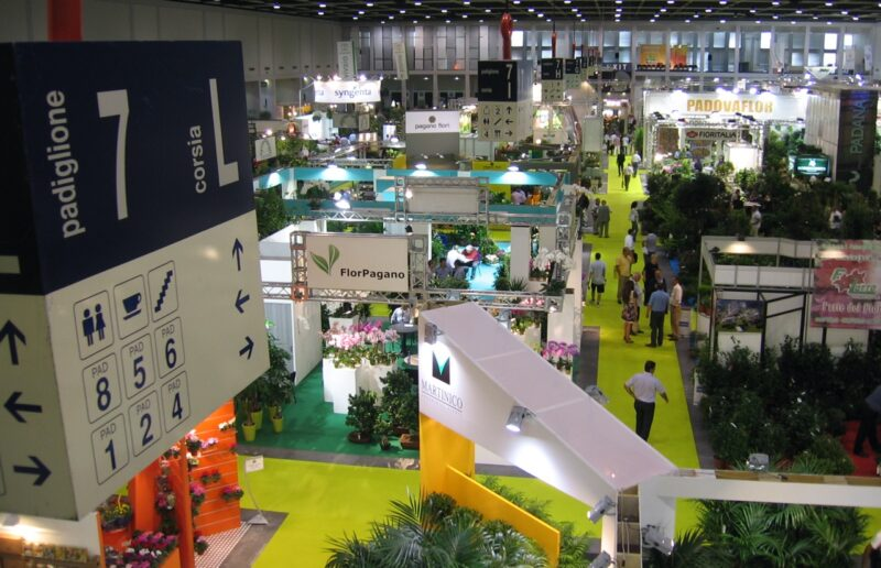 flormart 2008
