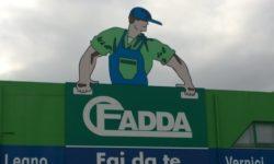 CFadda Sardegna