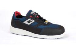 scarpa tecnica Giasco