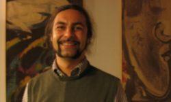 Emanuele Balconi