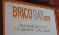 Bricoday 2009