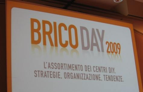 Bricoday 2009