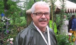 Moritz Mantero