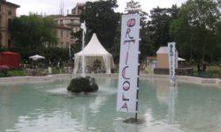 Orticola 2010