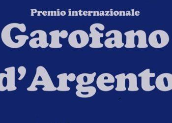 Garofano Argento