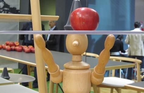 Pinocchio Valsecchi