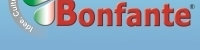 BONFANTE-200x100-2