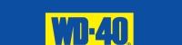 wd-40-ottimo-lavoro-200x150-1