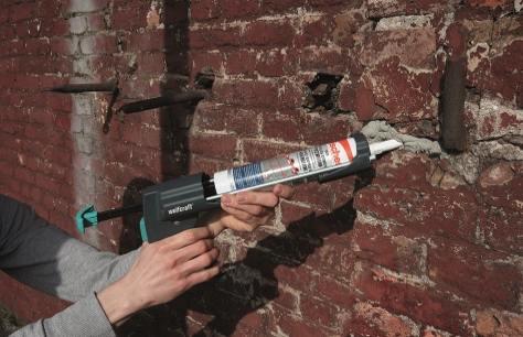 Come rimuovere una macchia di silicone dal cotone soluzioni di casa