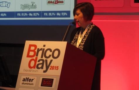 bricoday2015-giulia-a