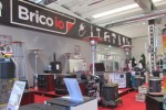 BricoIo-Sulmona-a