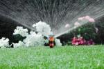 Claber-irrigazione-inverno-a