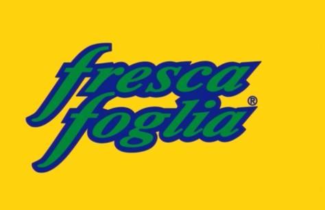 arexons-frescafoglia-a