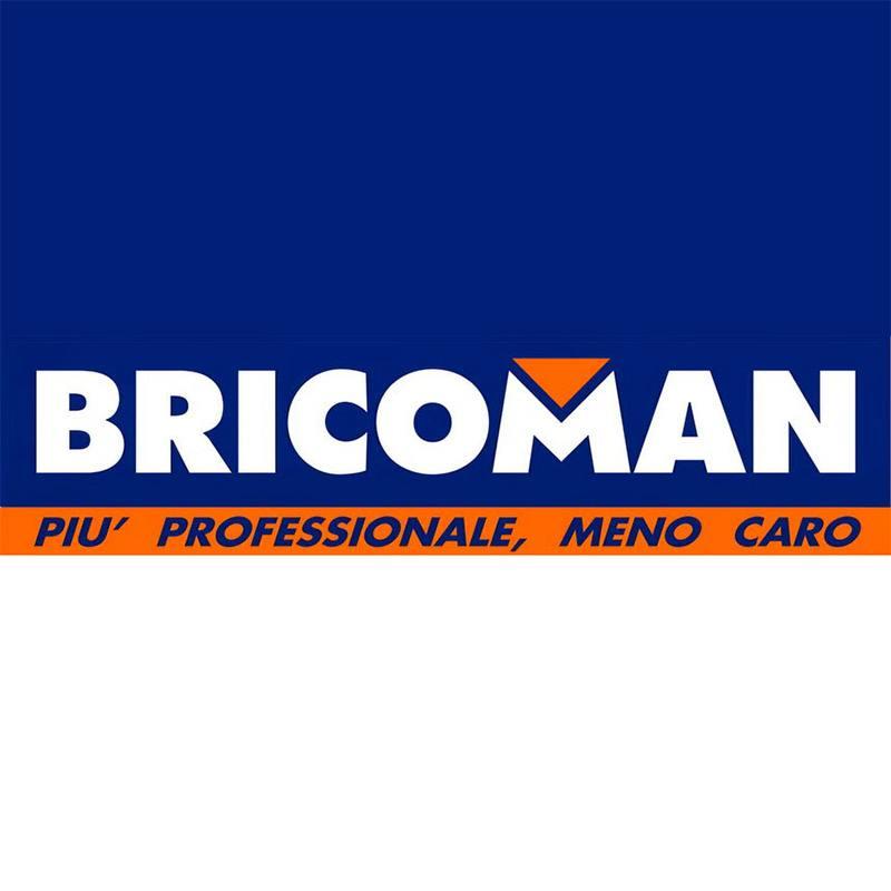 Sezioni for Bricoman arredo giardino