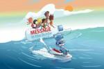 Bosch-missione-ambiente-2016