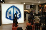 AR-eisenwarenmesse-a