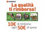 Gardena-promozione2016-a