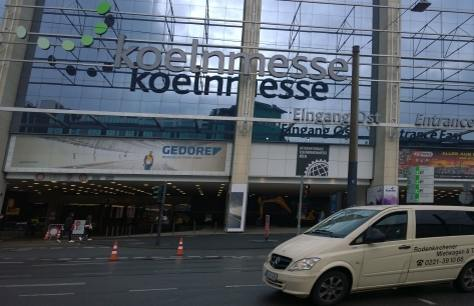 eisenwarenmesse-colonia-2