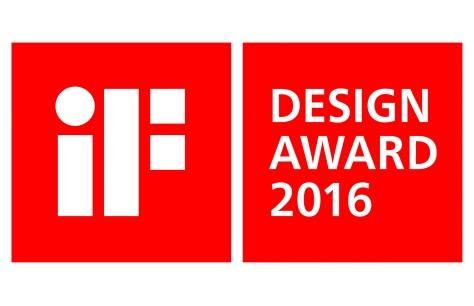 skil-if-design-award
