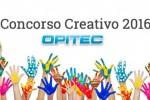 opitec-concorso-a