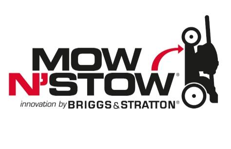 Briggs-Mow