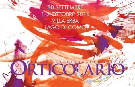 orticolario-2016-pre