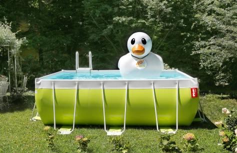 piscina-pop