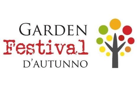 garden-festival-2016