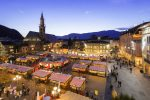 001-boznen-christkindlmarkt-mercatino