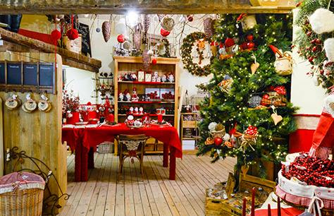 Flover_Villaggio-di-Natale_stanza-tendenza_B