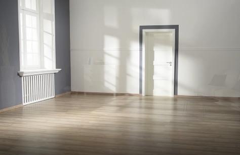 Smacchiare il pavimento in cotto bricoliamo - Quanto costa posa piastrelle ...