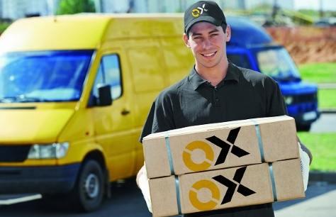 Acquista online dalle shop di ottimax bricoliamo