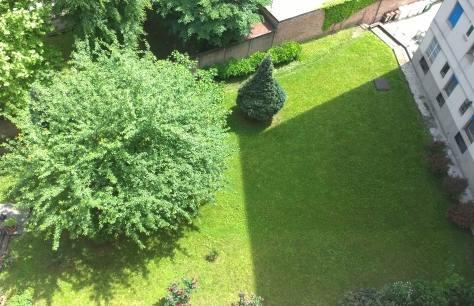 Eccezionale Progettare da soli il giardino | Bricoliamo XY88