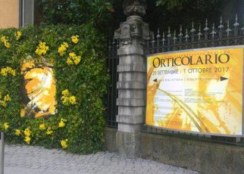 Orticolario Como
