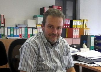 Fabio Fontana Quadrifer