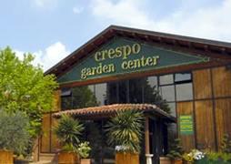 crespo-garden